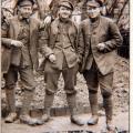 Photo, December 1916