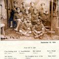 Photo, September 16 1916
