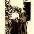 Wilbert and Helen