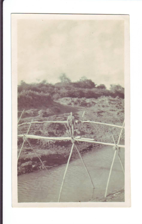 Photo #15 Pole Bridge