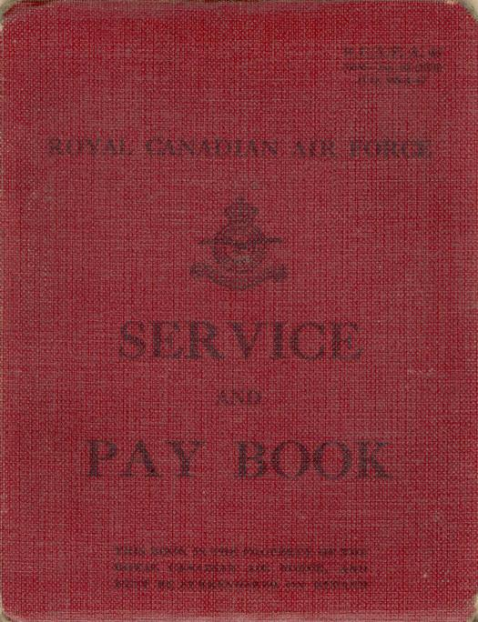 Paybook 4, front