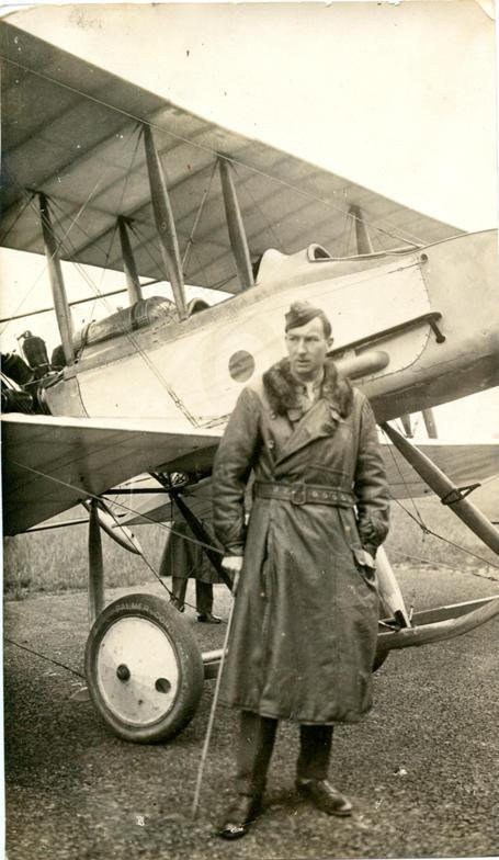 Photo, nd 21, A.M.P. Duke.