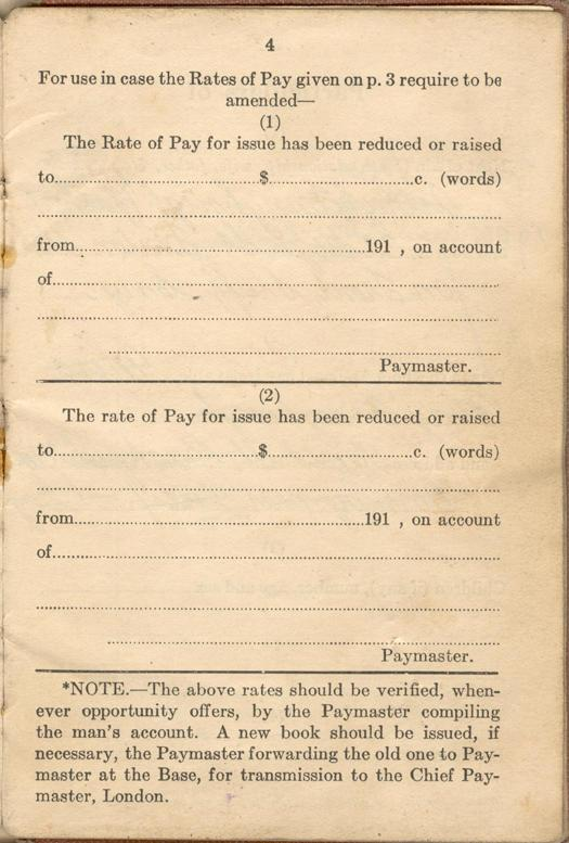 Paybook page 4