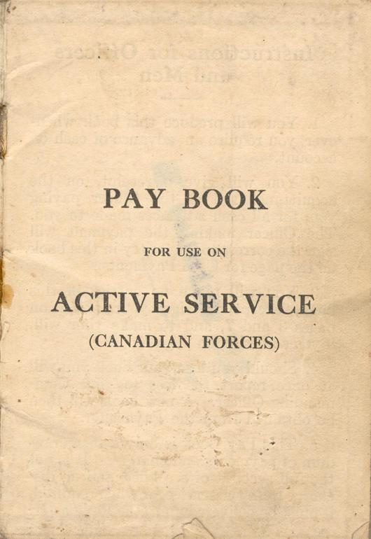 Paybook Inside Cover