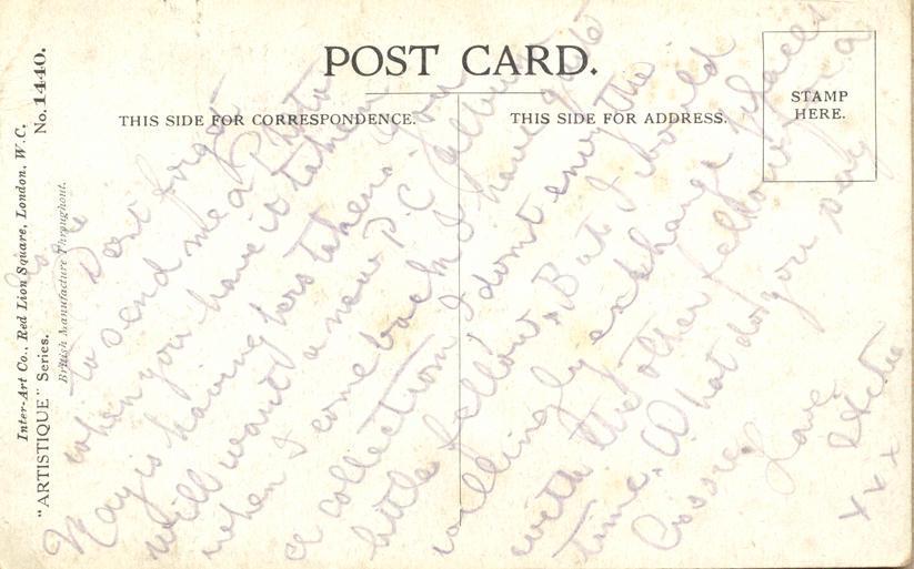 Postcard, nd, 3, back
