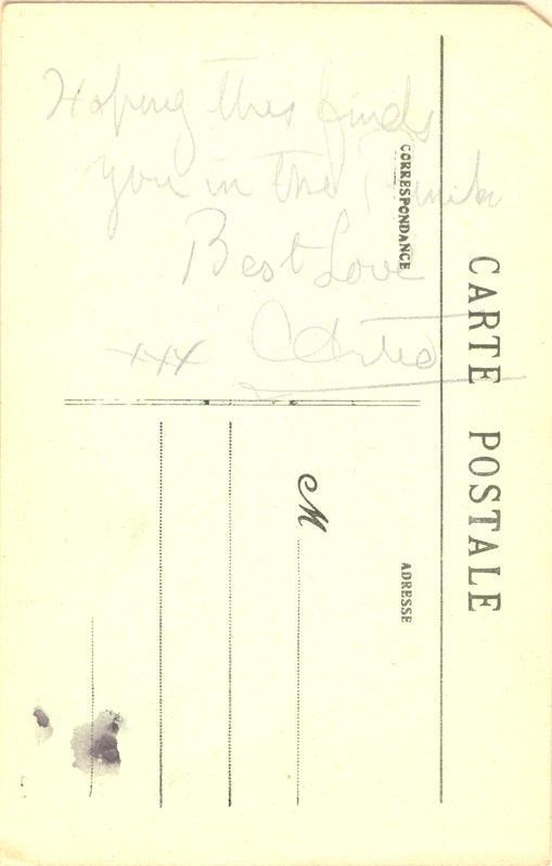 Postcard, nd, 4, back