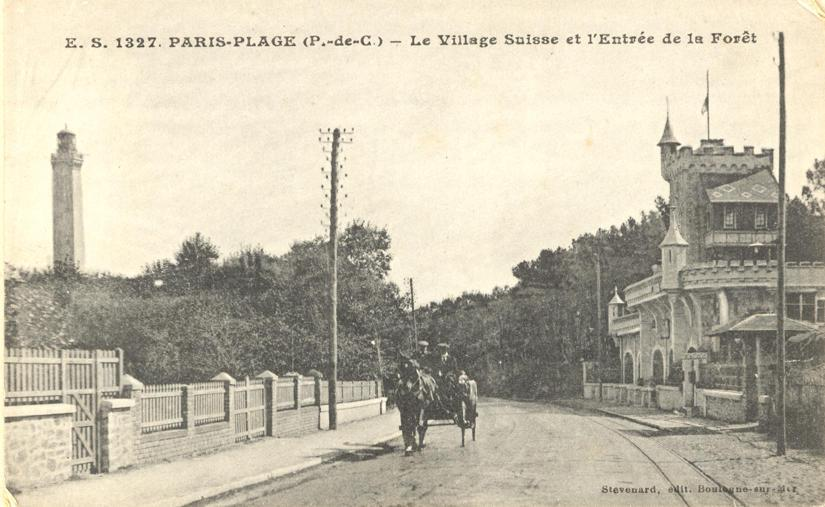 Postcard, nd, 4, front