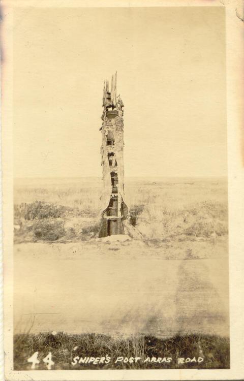 n.d. 57