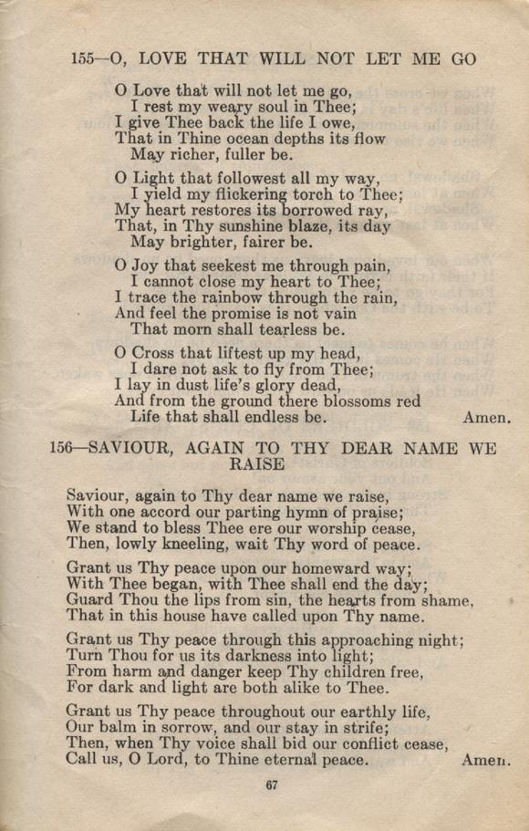 William Daniel Boon. Canadian Soldiers Songbook. Page 67.
