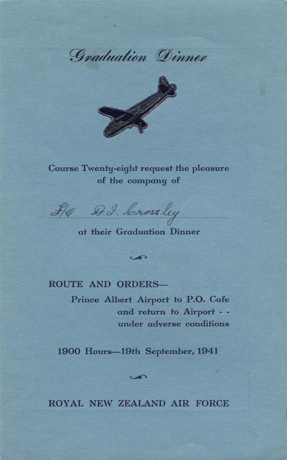 Crossley.personal.1941.09.19.front.