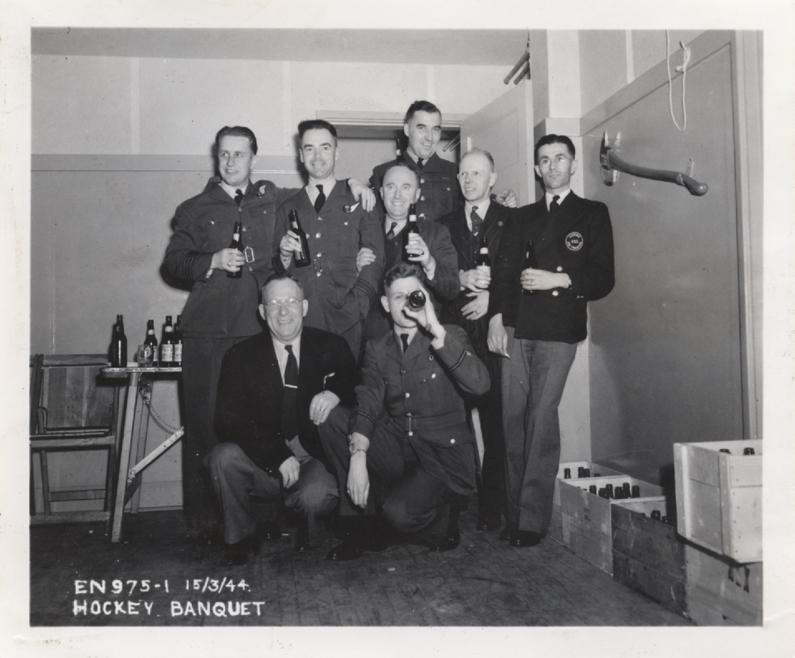 Group.1944.03.15.