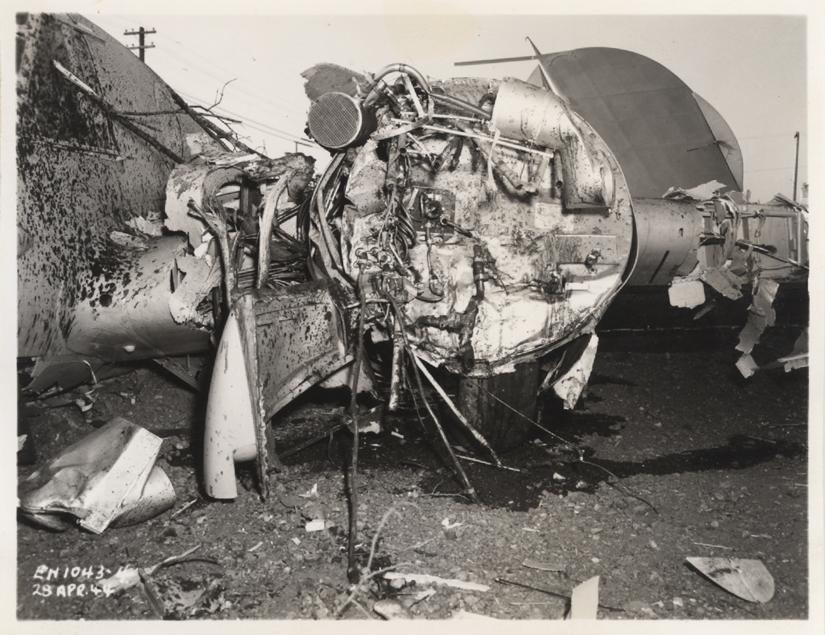 Aircraft.1944.04.28.