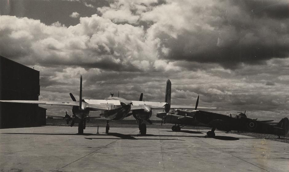 Aircraft.1945.07.09.