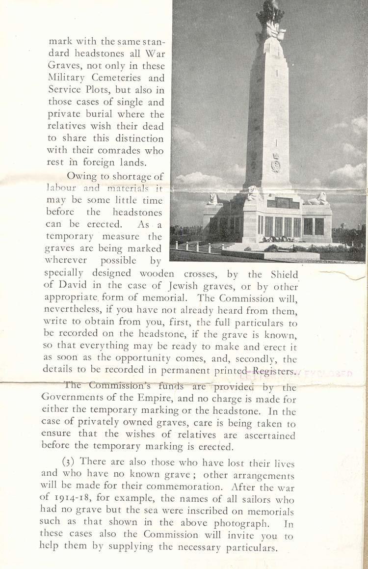 Pamphlet - July 1946 - 3