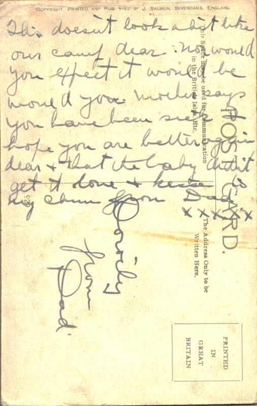Stagg.postcard